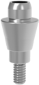 Octa Multi Abutment