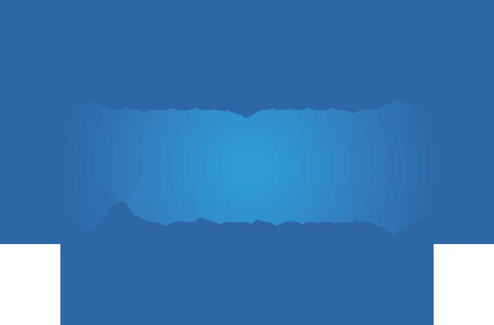 Aluminium Free Processing