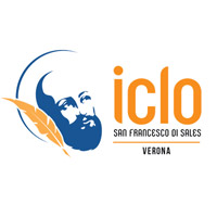 ICLO San Francesco Di Sales