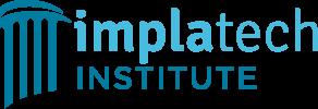 Implatech Institute