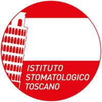Istituto Stomatologico Toscano