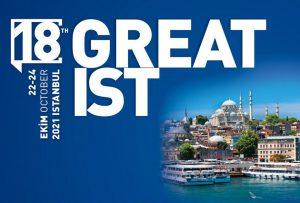 GreatIST 2021